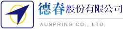 AUSPRING CO., LTD.