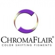 ChromaFlair®